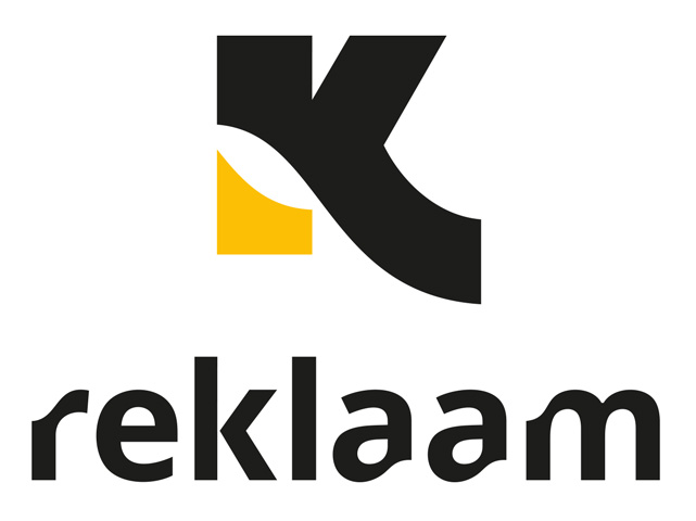 K-Reklaam